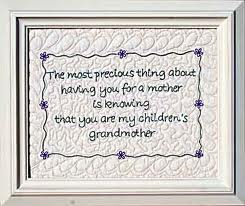 death of grandmother quotes quotesgram