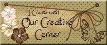 Our Creative Corner