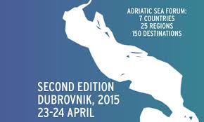Adriatic Sea Tourism Report 2015