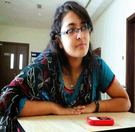 Dating girls in hyderabad