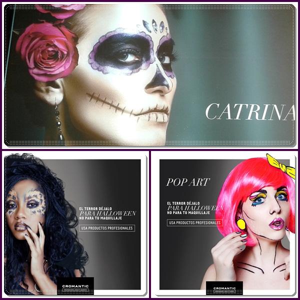 catrina-personaje-Halloween-Cromantic