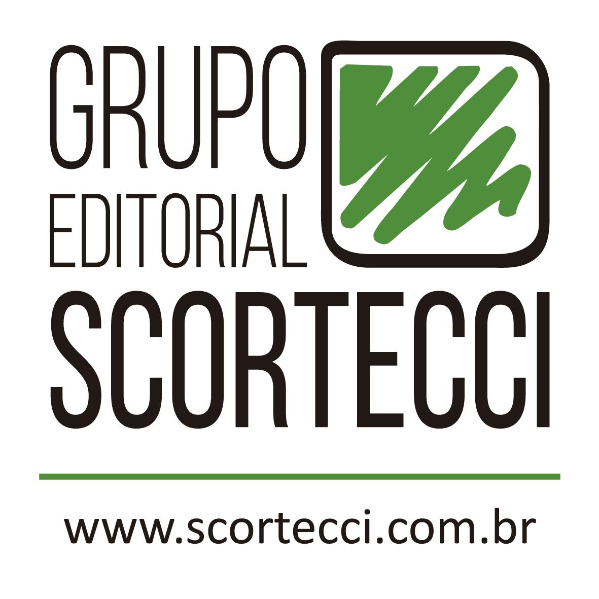 EDITORA SCORTECCI