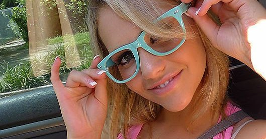 mia malkova i know that girl