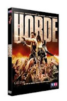 Nonton Film Horor The Horde (2009) Sub indo