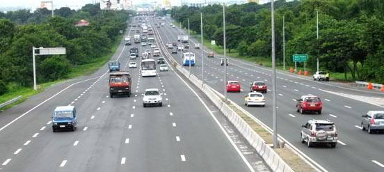 the south luzon expressway Media in category south luzon expressway the following 50 files are in this category, out of 50 total.