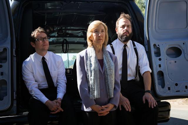 'Insidious 3' ya tiene fecha de estreno en USA
