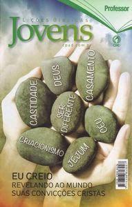 Revista dos Jovens Online
