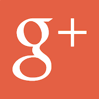 Social Networking Site : Google +
