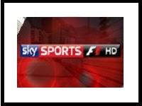 Sky sports f1 hd hd tv live stream world wide channel tv for Sky sports 2 hd live streaming online free