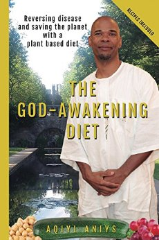The God Awakening Diet - $10.99