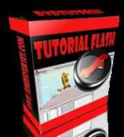 cara cepat belajar flash