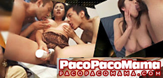 PacoPacoMama