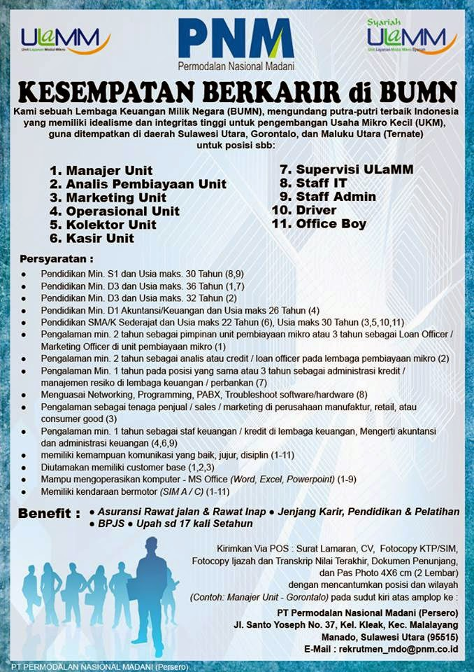 Image Result For Info Lowongan Kerja Di Ngawi Jawa Timur