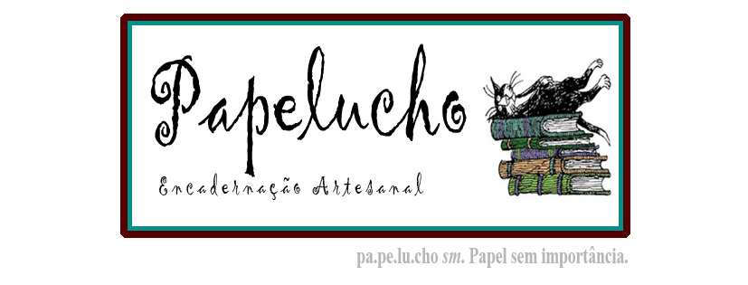 PAPELUCHO