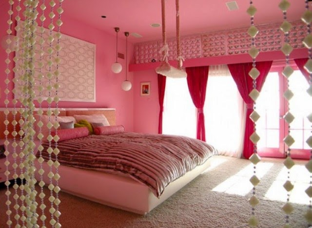 Best Interior Designs For Indian Homes