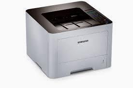 Drivers Impressora Samsung SL-M4020ND/XAA