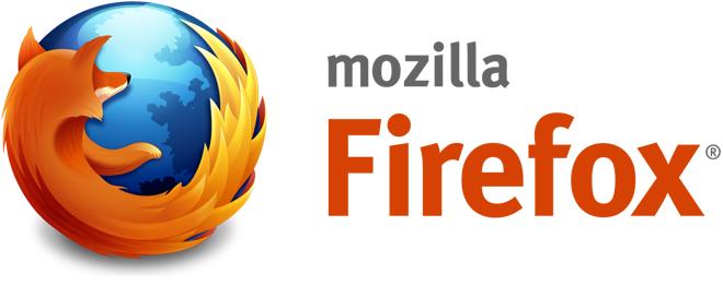 تحميل أحدث إصدار لمتصفح موزيلا فايرفوكس بالعربي لويندوز وأندرويد مجاناً Firefox 29 win&APK 2014