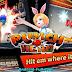 Punch Hero [apk] | Juego para [Android]