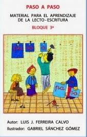 http://www.luisferreira.tk/paso-a-paso/materiales-de-trabajo/bloque-3o/