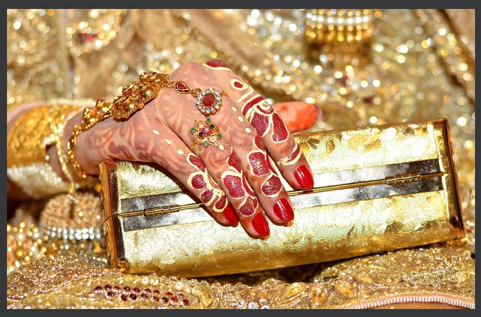 Bridal Mehndi Ideas : Bengali wedding guide bangladeshi bridal mehndi henna design ideas