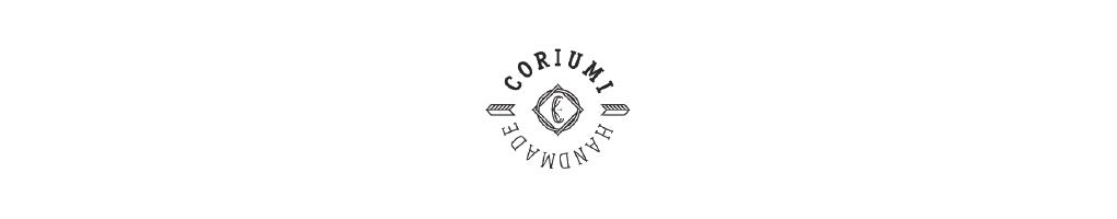 CORIUMI