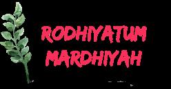 Marudiyafu No Techou