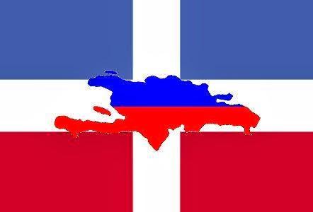 Image result for imagenes de la fusion de la isla hispaniola