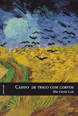 CAMPO DE TRIGO COM CORVOS, Contos Premiados