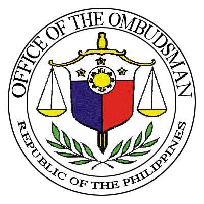 The Mindanao Examiner Ombudsman Mimugna Sa Team Aksyon Agad