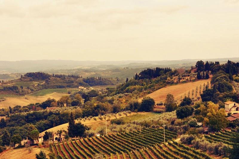 http://holunder.deviantart.com/art/Tuscany-258033051