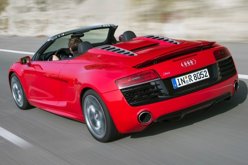 2014 audi r8 convertible review. Cars Review. Best American Auto & Cars Review