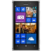 Nokia Lumia 925 price in Pakistan phone full specification