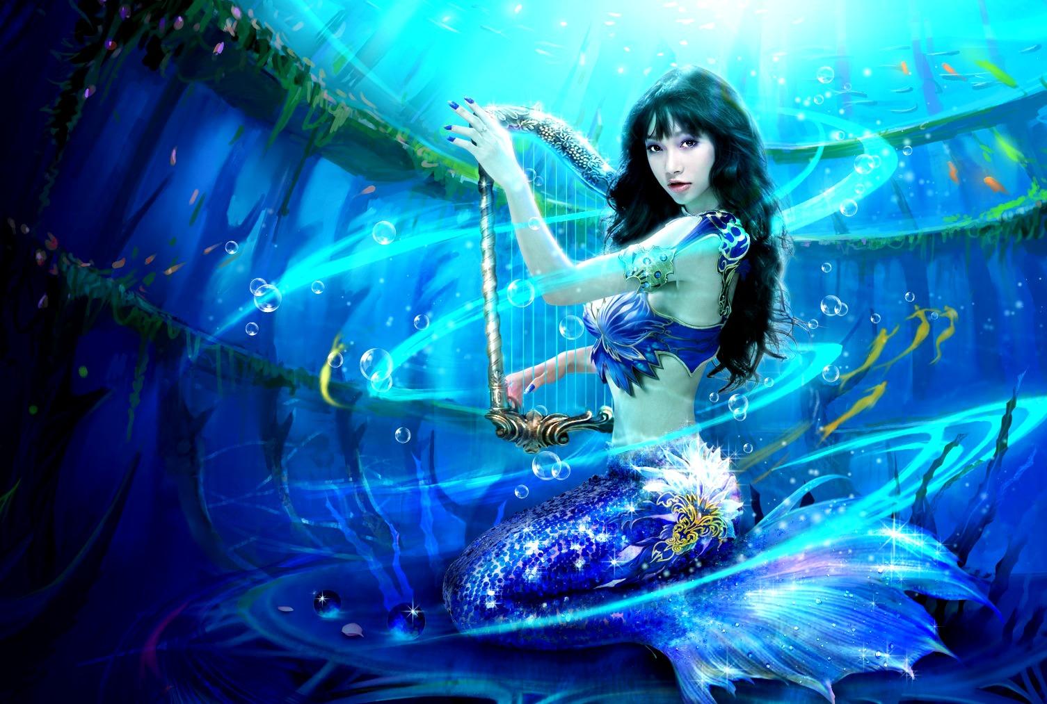 Bienvenidos al nuevo foro de apoyo a Noe #322 / 13.06.16 ~ 23.06.16 - Página 38 Imagenes-dibujos-e-ilustraciones-de-sirenas-en-el-mar-fantasticas-fantasy-mermaids+%287%29