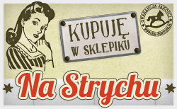 http://sklepik.na-strychu.pl/