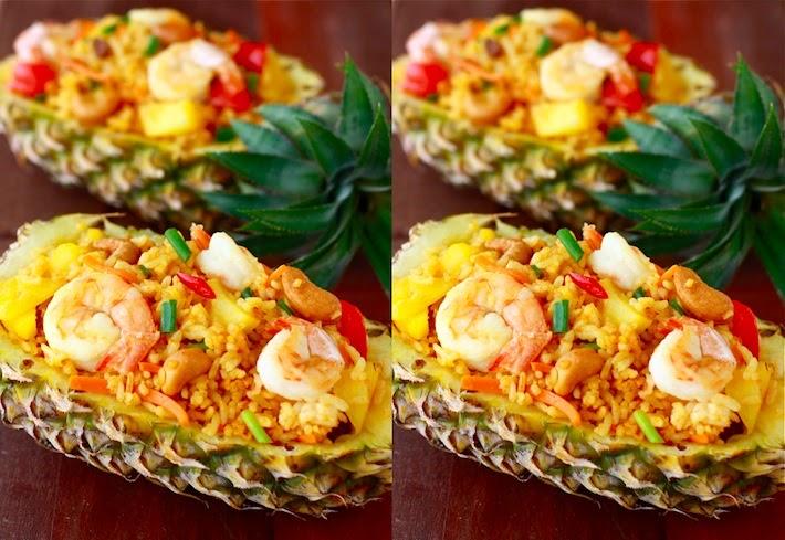 Sea Food Recipes Shrimp