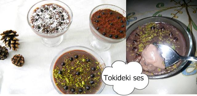 cikolatali-sutlac-tarifi