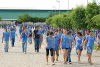 Fabrica vai gerar 4 mil vagas no estado do Ceará
