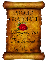 Cindy Adkins Free Blog Seminar!