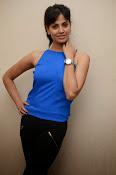 Supriya Shailaja glamorous photos-thumbnail-2