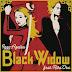 Black Widow (Iggy Azalea Ft. Rita Ora) - TIGA REMIX