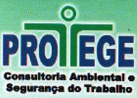 Protege Consultoria Ambiental e Segurança do Trabalho