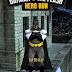 Tải Game Batman & The Flash Hero Run tựa game Batman & The Flash