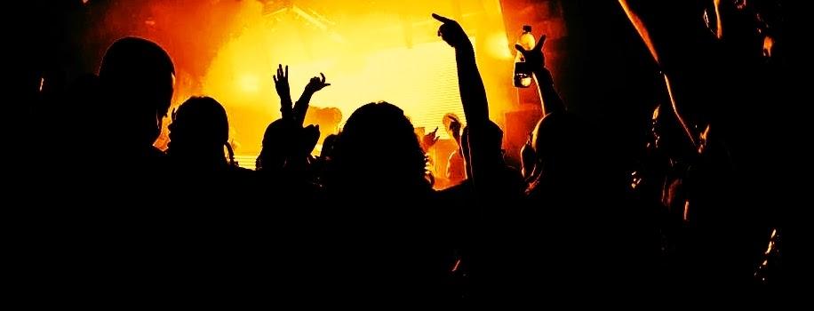 SHINE present Electribe 101's BILLIE RAY MARTIN Live, DAVE SEAMAN, LFO @ The Warehouse, SAT 4TH JULY
