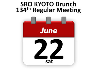 Next Regular Meeting