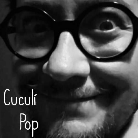 CUCULÍ POP