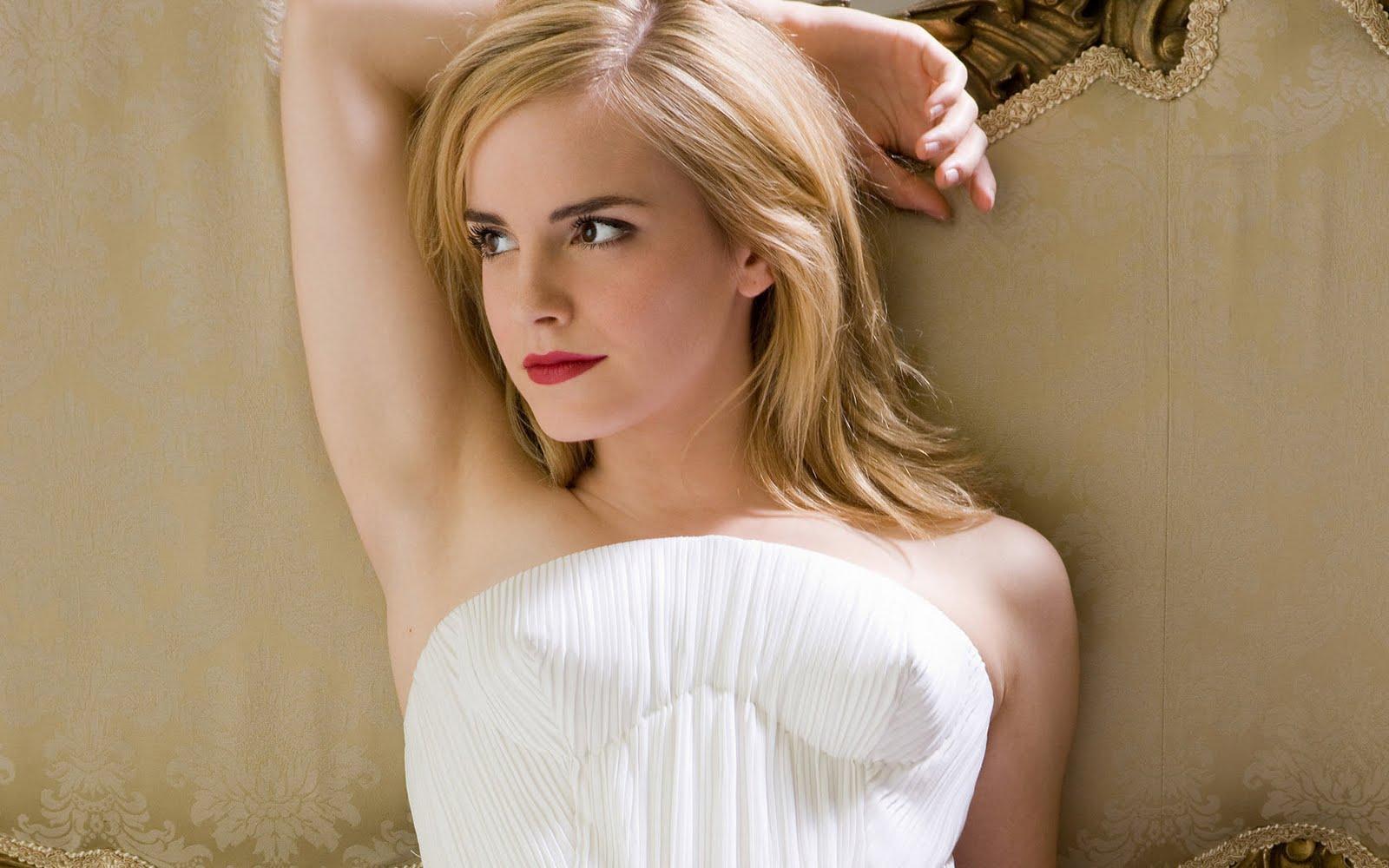 emma+watson+nude+hot+sexy+bikini+pussy+boy+friend+leak+tape+topless+nu+upskirt+beach+romance+pics1 Emma Watson 艾瑪·華森