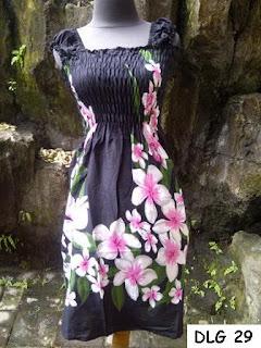 baju dress murah11