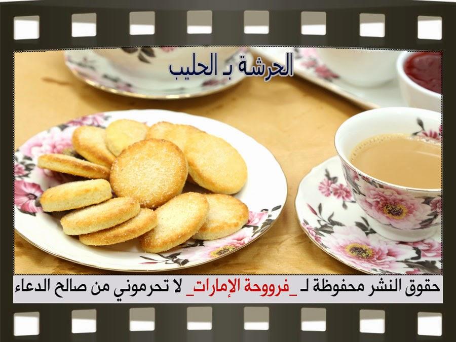 http://4.bp.blogspot.com/-2M3niHRbGkM/VKAUKABflzI/AAAAAAAAEjs/gzDgT1G-AHE/s1600/1.jpg