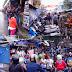 Ketika Kabupaten Bandung Berbenah dari Kesemrawutan Lapak Kaki Lima