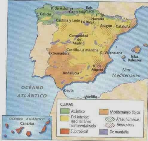 http://213.0.8.18/portal/Educantabria/ContenidosEducativosDigitales/Primaria/Cono_3_ciclo/CONTENIDOS/GEOGRAFIA/DEFINITIVO%20CLIMAS/Publicar/index.html
